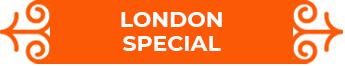 London Special